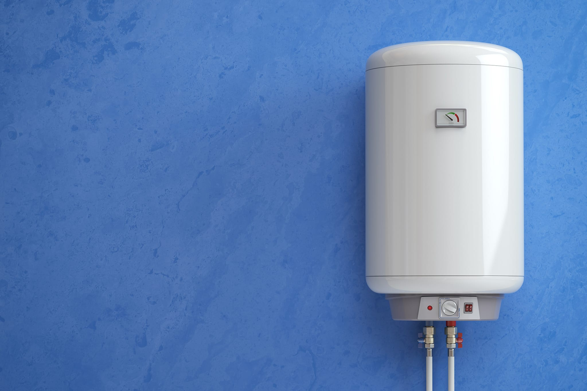 Signs that your water heater needs to be replaced
